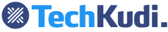 TechKudi | Africa's Biggest Financial Technology News Platform